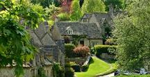 Cotswold Style / Cotswold windows. Cotswold doors. Cotswold Features. The Cotswolds is an area of outstanding beauty and distinctive architecture. Merrin Joinery make bespoke wooden windows which meet the specifications required by Cotswold District Council. Email: enquiries@merrinjoinery.com
