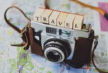 Travel & Gadgets