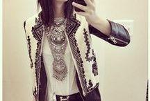 style / stile