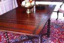 Estate Sale at Chilton July 24-26, 2014 / Divide & Conquer of East Texas Estate Sale at Chilton July 24-26, 2014