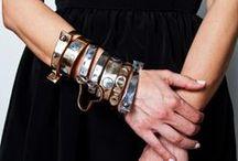 Jewelry / Jewelry I love and covet