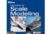 Nautical Hobby Books