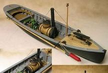 New Products / Ship Models - Model Ships - Model Kits, Tools, Parts, Books and more.  Ship models, boat kits and all the tools and accessories you need!  http://www.castyouranchorhobby.com/ecom-prodnew/COREseo.html