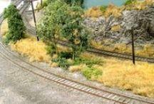 model_railway