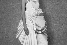 Lovely Lolita and Impressive Dresses