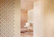 interior_plywood