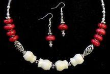 Jewelry sets