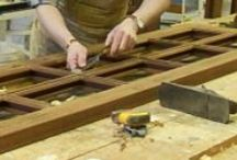 Bench Hand Joiner Job at Merrin Joinery / These are the skills, experience and competencies required of a Bench Hand Joiner at Merrin Joinery. http://www.merrinjoinery.com/Vacancy.htm #Nottinghamshire