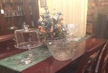 Estate Sale Todd May 14-16, 2015 / Divide & Conquer of East Texas Estate Sale Todd May 14-16, 2015