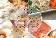 Recipes That are Quick and Easy / The place for QUICK and EASY recipes and meal ideas to feed your family. I am always on the look out for new, fun ideas for things to cook and often update this board with recipes I want to try!