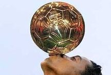 Soccer / Football / Piłka nożna / Piny ze świata piłki nożnej / Pins from soccer/football world