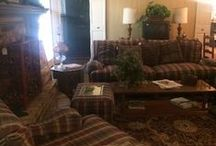 Divide & Conquer Estate Sale May 12-14, 2016 Picadilly / Divide & Conquer of East Texas Estate Sale May 12-14, 2016 Picadilly
