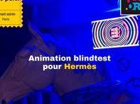 Références Animations #blindtest pour événements d'entreprise / Quelques références de nos animations #blindtest pour événements d'entreprise: congrès, séminaires, conventions.. Contactez nous! contact@blindtest.org