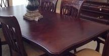 Estate Sale July 13-July 15, 2017 Hollytree / Divide and Conquer of East Texas Estate Sale July 13-July 15, 2017 Hollytree