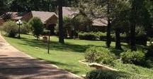 Estate Sale July 20-July 22, 2017 Chisolm Trail / Divide and Conquer of East Texas Estate Sale July 20-July 22, 2017 Chisolm Trail