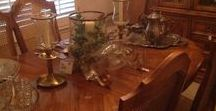 Estate Sale August 24-August 26, 2017 Wallis / Divide and Conquer of East Texas Estate Sale August 24-August 26, 2017 Wallis