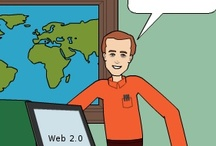 ICT  blogs / Blogs για την Πληροφορική