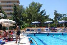 Hotel Marinetta / by Hotel Marinetta