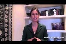 BELENTV / Videos para emprendedores y pequeños negocios que quieren evolucionar y no saben como. ¡No te los  pierdas! www.belenruizbeato.com