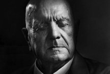 Jean Sibelius / Jean Sibelius (1865-1957) is the best known Finnish composer.