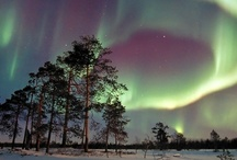 Destination Finland / Here you can find pictures and information about travelling in Finland.