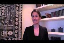 Creando un Negocio Online / Todo lleva un proceso, montar un negocio no es diferente...www.belenruizbeato.com