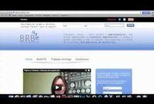Mejorando tu web / Consejos para mejorar tu web, #blog... www.belenruizbeato.com