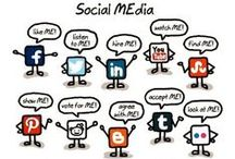 Social Media Marketing / Todo lo que necesitas saber de #Facebook, #Twitter, #Pinterest .... www.belenruizbeato.com