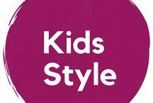 Kinderklamotten: schön, schlicht, edel / Kids Fashion, Kinderkleidung, Kleidung, Style, MATRISOPHIE, Familie, Kleider, boys and girls