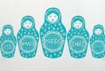 Tu si que importas / No dejes que nadie te diga que no puedes o no vales. Si tu quieres puedes www.belenruizbeato.com