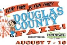 2013 Douglas County Fair