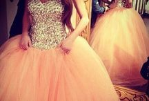 Quince / by Thalia