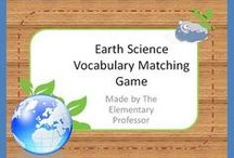 Science and STEM for Upper Elementary