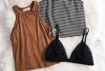 // To Wear