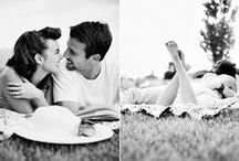 Couple photography inspirations