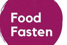 Food   Fasten / Fasten als Reset für den Körper, gesunde Rezepte. Alles zum Thema Fasten. Fastenzeit. Gesunde Ernährung