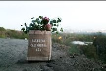 PASADENA, CALIF. / coffee, flowers, popsicles, photography, ice cream, fashion, jewelry, art, collaborations, community, events, artisans, markets and more  To Join this group....email PasadenaCharm@gmail.com