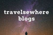 Travelsewhere Blogs / All the articles, stories and advice from the Travelsewhere travel blog