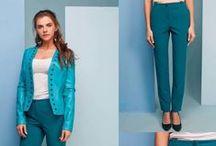 Spodnie i legginsy / super modne i na każdą okazję spodnie i legginsy. Dla każdej z Pań. Limitowana seria.