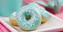 Kawaii design (Donuts <3 )