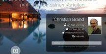 Freireisen - Das Reiseportal / freireisen - Das Reise Portal informiert über Themen, rund ums Reisen, gibt Ratschläge und stellt interessante Partner vor. Hol Dir das Schlüsselfertige Business kostenlos. Gute Reise - Beste Preise.
