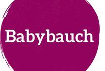 Babybauch Fotoshooting & bemalen / Tolle Babybauch Fotos, Fotoshooting zum Babybauch, schöne Ideen für Schwangere und für wunderbare Erinnerungen!