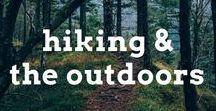 Best of Hiking and the Outdoors / The best travel blogger articles, photos and tips that clearly focus on hiking, outdoor activities and national parks. The more offbeat the better. Open to collaborators!  Follow and message me to be invited. Maximum 4 pins per day and pins must be relevant content. Vertical Pins Only. No repinning the same pins. No spam or inappropriate pins. I will remove any users who break these rules. Let's share the great outdoors together!