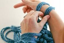 Crafts! / Do you enjoy making crafts?Brunswick Plantation Homeowners offer different craft groups that as a member you can join and met other people who enjoy crafting.