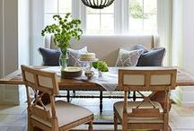 Ideas  for your Home! / by Brunswick Plantation Living