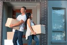 Moving Tips! /  Welcome to your new home at Brunswick Plantation!You have bought or built your new home, now it's time to pack up and move it.Here are some tips to help the move go easlier! / by Brunswick Plantation Living