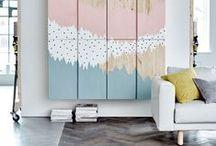 Habitan2 by Mö / Toooodo lo que me gusta en decoración, accesorios, cosas bonitas, etc.....