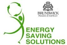 ENERGY STAR & Green Living / As Energy Star Partners we advocate and want share all the things that you and the earth can benefit from with Energy Star and & Green Living / by Brunswick Plantation Living