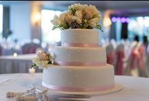 Weddings | Cakes / Wedding & Event videography & cinematography film production specialists at http://www.whitedressproductions.com.au