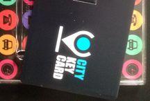 Citykeycard.eu / Informazioni e promozioni turistiche ,grazie alla city key card